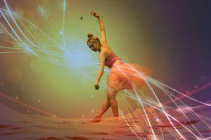 ballerina-dancing-bright