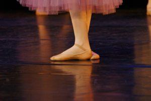 ballet-335496_1920
